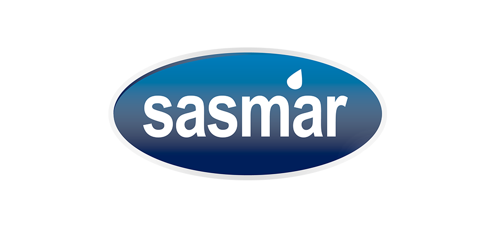 Darmowe próbki od Sasmar
