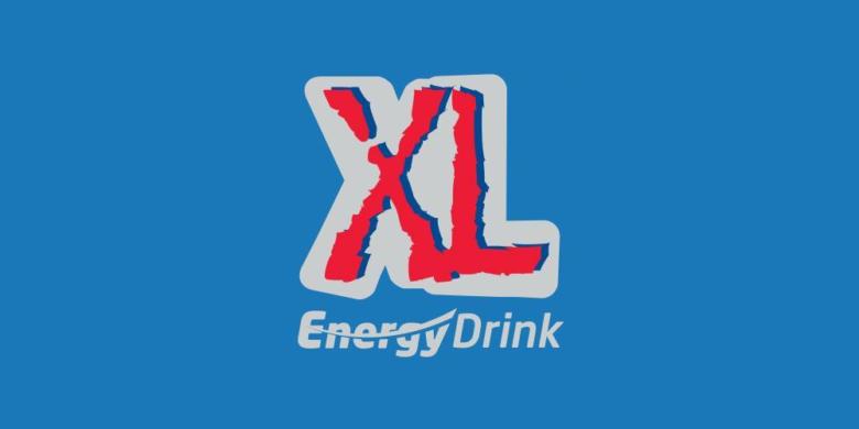 konkurs z nagrodami xl energy drink