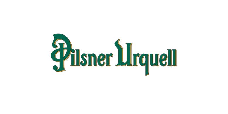 darmowe gadżety od Pilsner Urquell