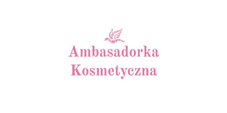 darmowe kosmetyki od ambasadorka kosmetyczna