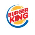 darmowe hamburgery w Burger king