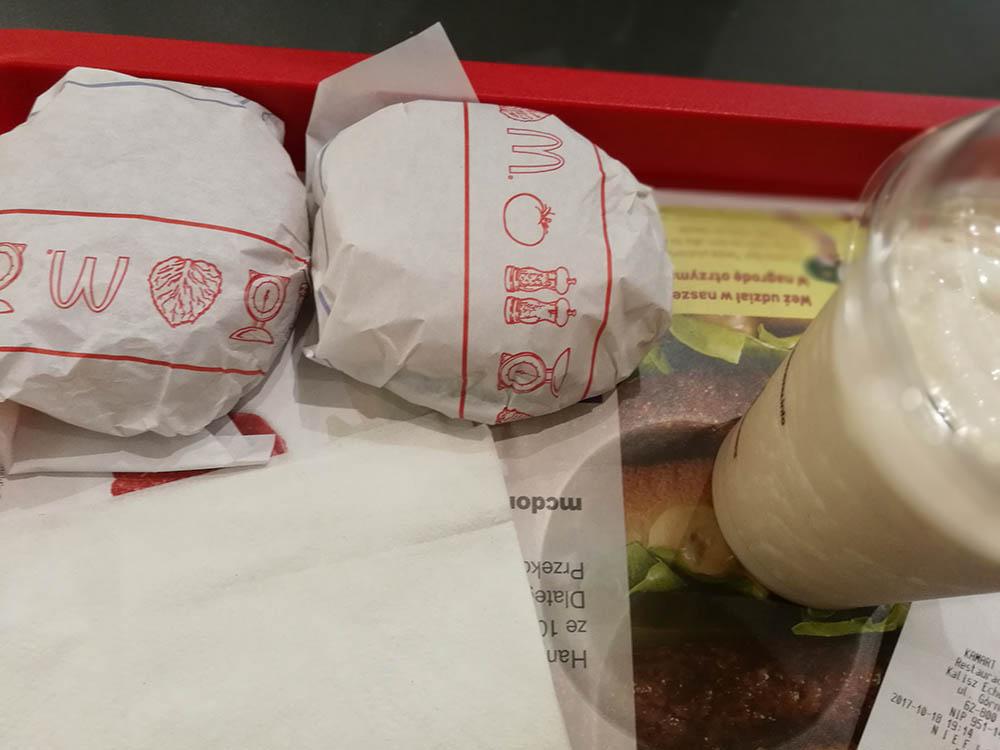 darmowe hamburgery