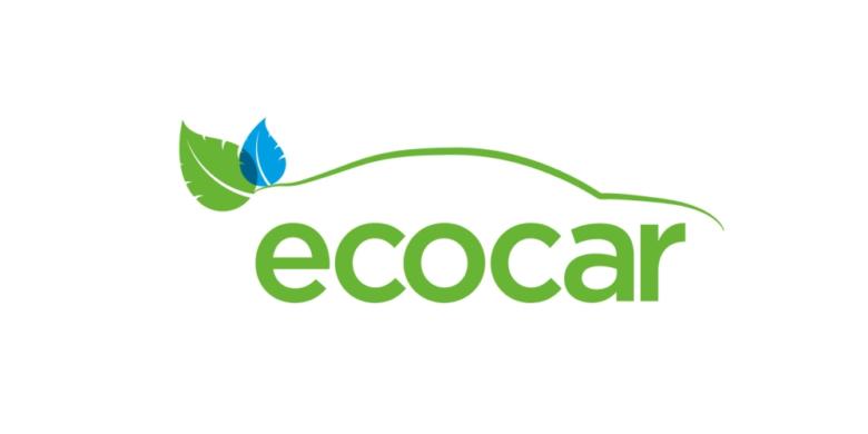darmwe taxi w warszawie, trójmieście i wrocławiu od ecocar