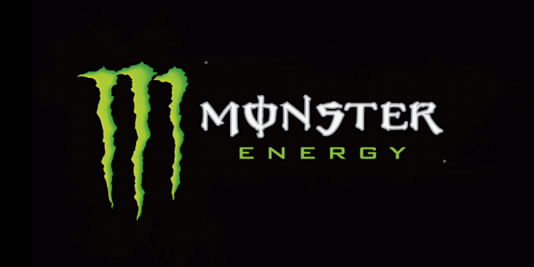 darmowy pendrive od monster energy