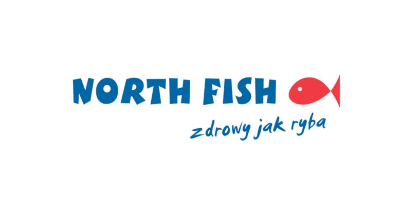 darmowa ryba w north fish