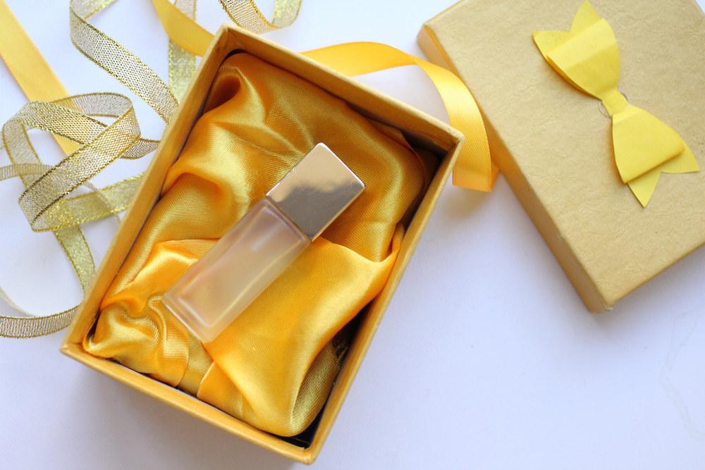 prezenty z najwyższej-półki-co-podarowac-wymagajacej-kobiecie-2