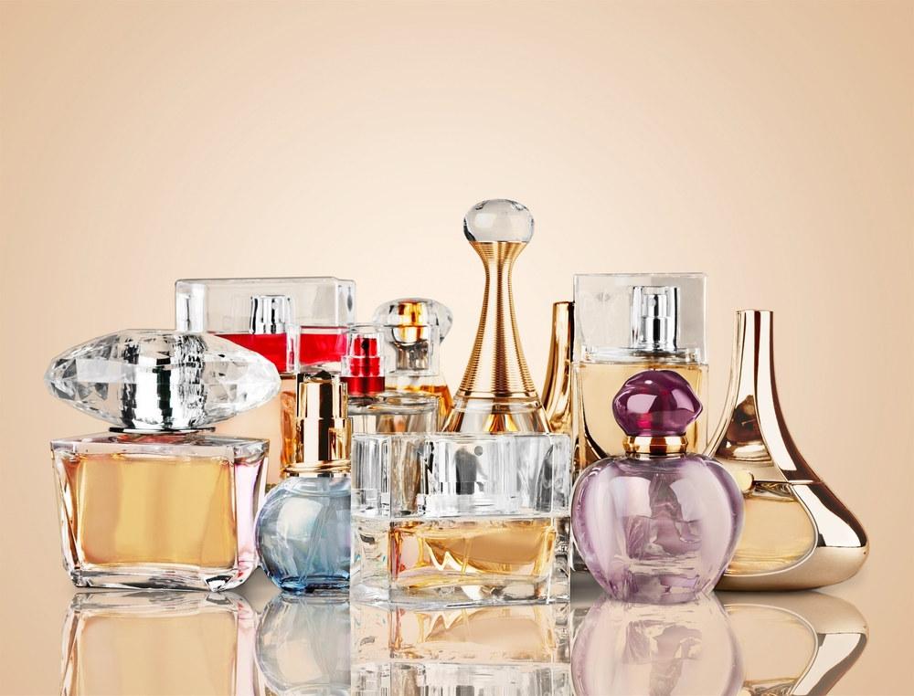tanie perfumy nie zrujnują twojego budżetu