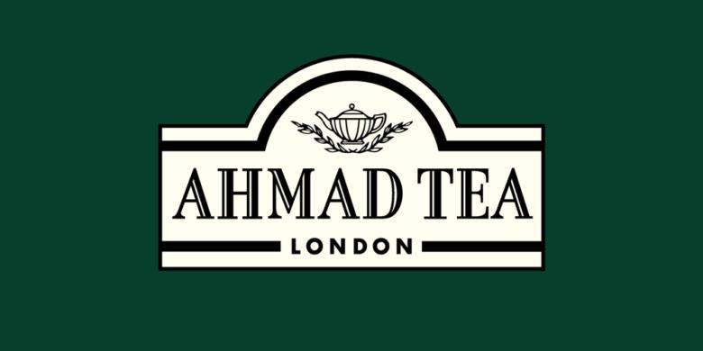 darmowe próbki herbaty od ahmad tea