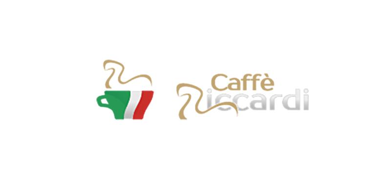 darmowe próbki kawy nespresso od caffe riccardi