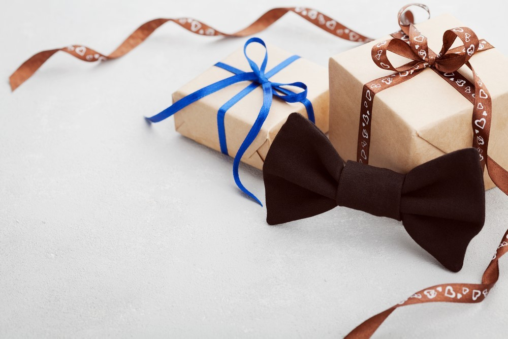 pomysly-na-prezent-dla-taty_1