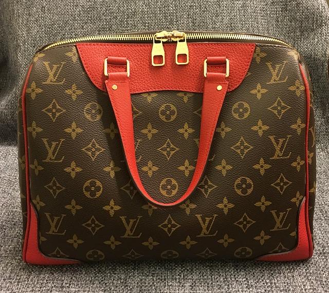 d6484824b9bd4 Jak kupić oryginalną torebkę Louis Vuitton? - Zakupersi
