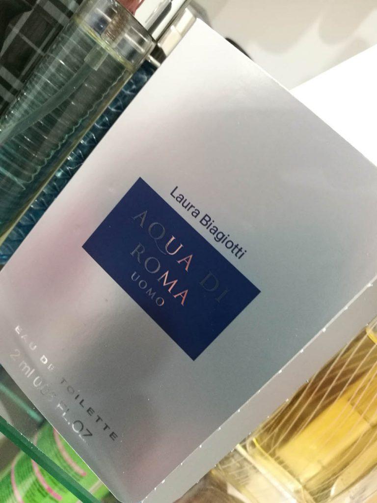 darmowa próbka perfum od perfumesco