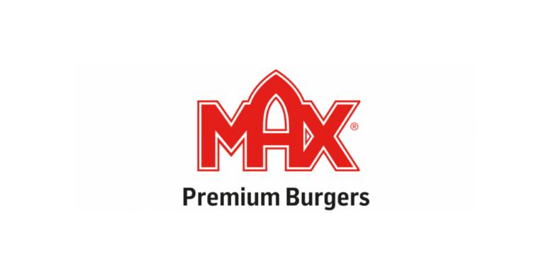 hamburger z serem za 1 zł w max premium burgers