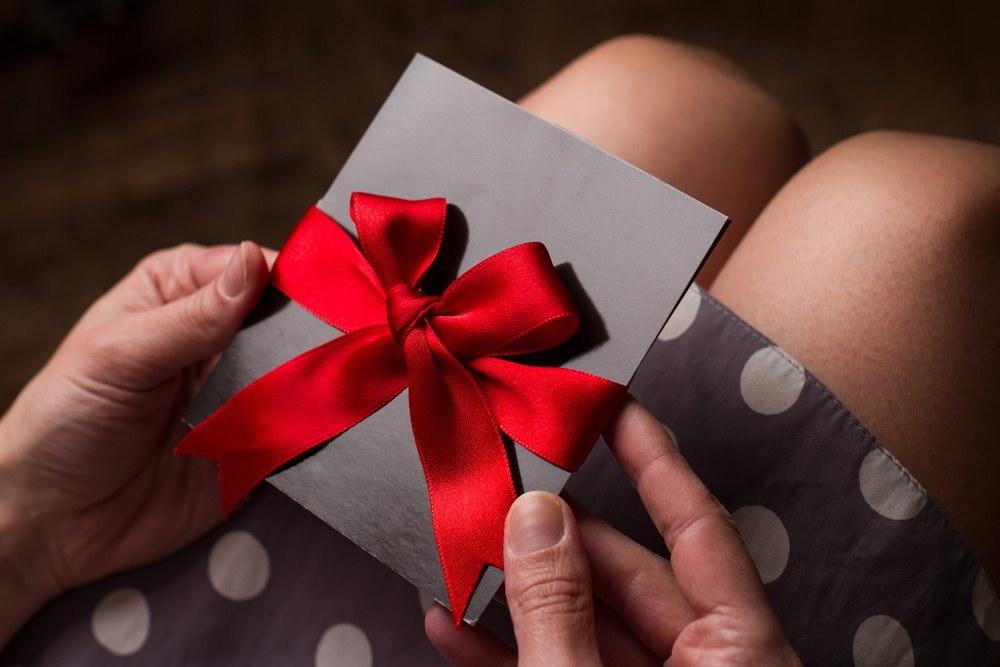 rocznica-wybierz-dla-niej-idealny-prezent2