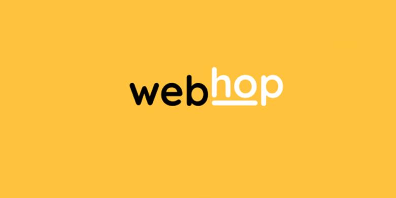 darmowy internet mobilny z aplikacją webhop