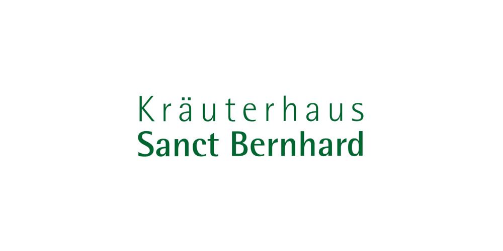 darmowe próbki i katalog od Sanct Bernhard