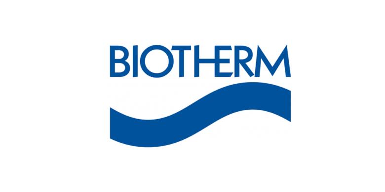 darmowe próki kosmetyków od biotherm