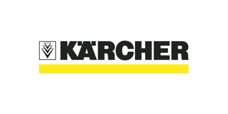 Darmowe testowanie urządzeń Karcher