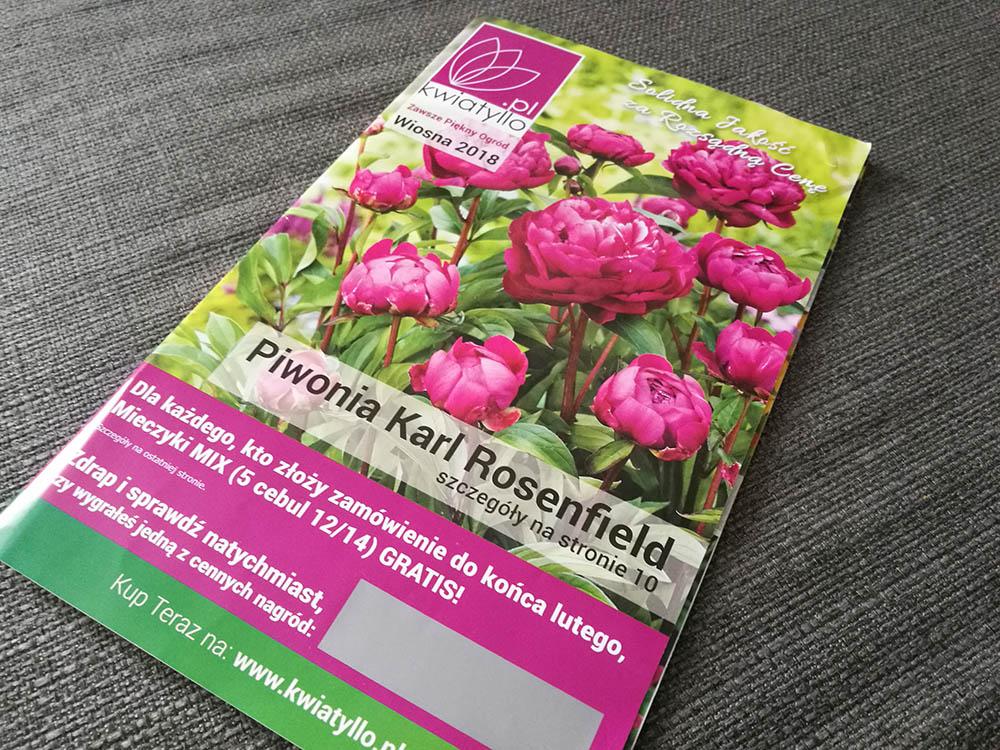 katalog kwiatyllo z kwiatami do ogrodu