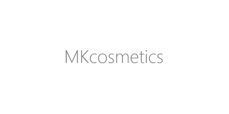 Darmowe próbkiperfum mk cosmetics