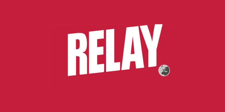 darmowe okazje i promocje w relay