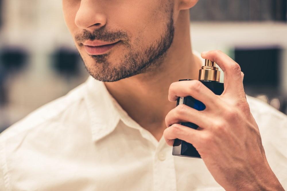 zrob-sobie-prezent-–-5-zapachow-meskich