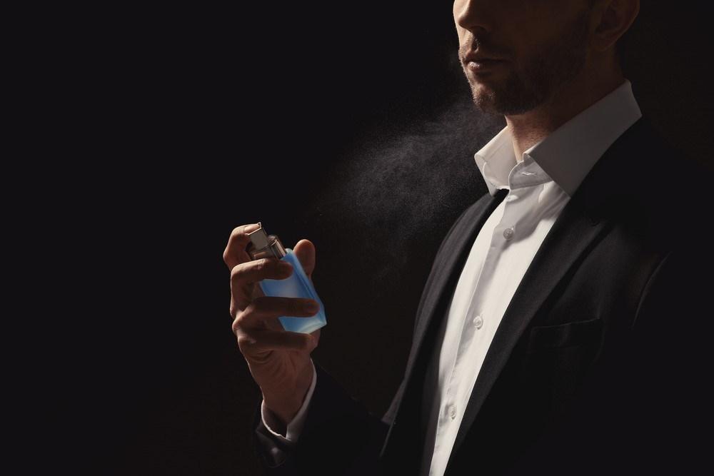 zrob-sobie-prezent-–-5-zapachow-meskich_2