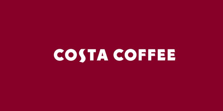 promocje w costa coffee