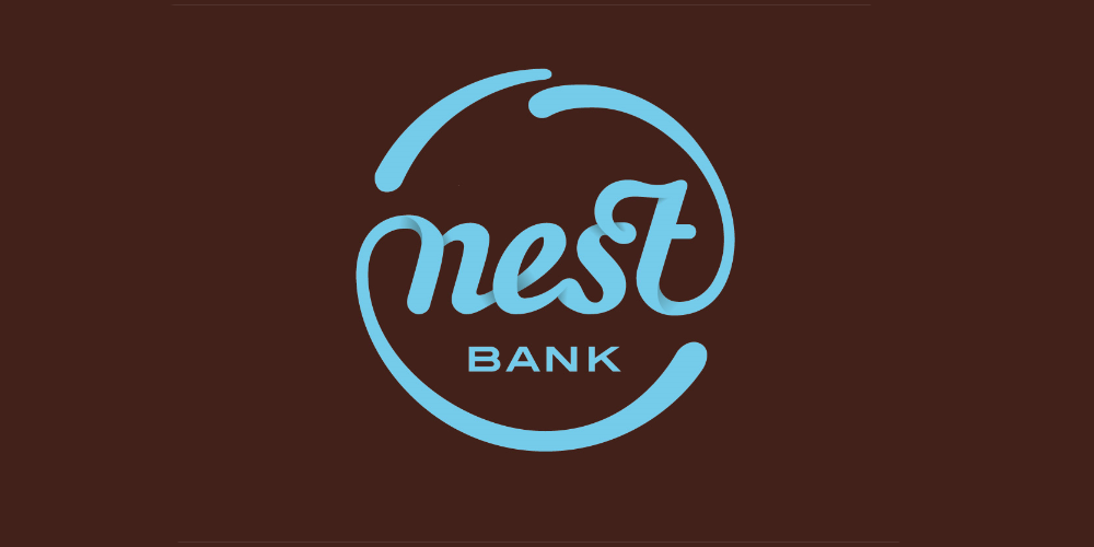 darmowy pendrive za konto nest bank