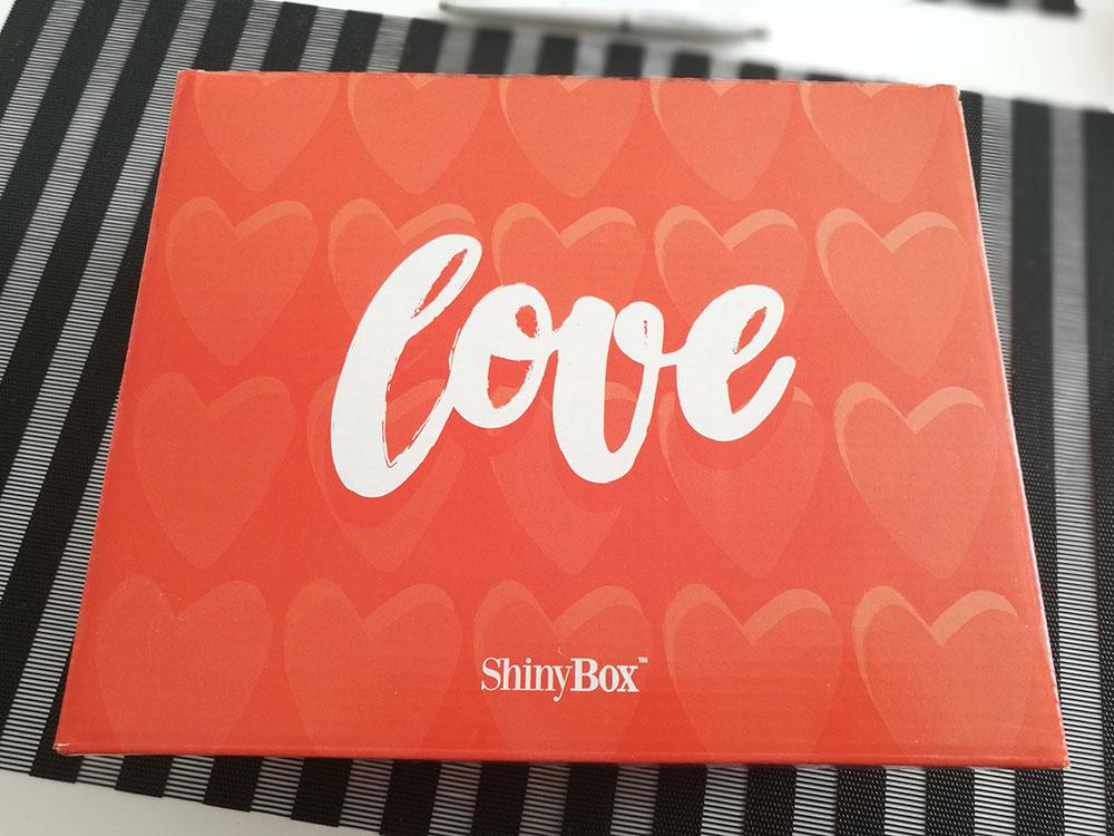 shinybox luty 2018