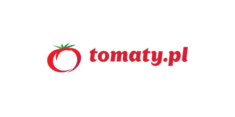 darmowy koncentrat pomidorowy od tomaty