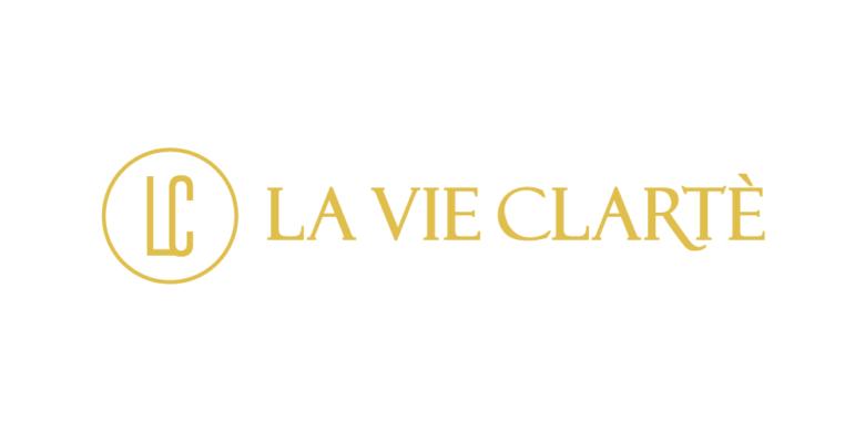 darmowe serum do rzęs od La Vie Clarte