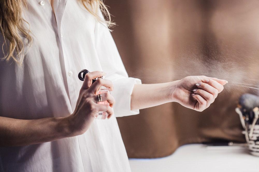 czy-warto-kupowac-perfumy-przez-internet1