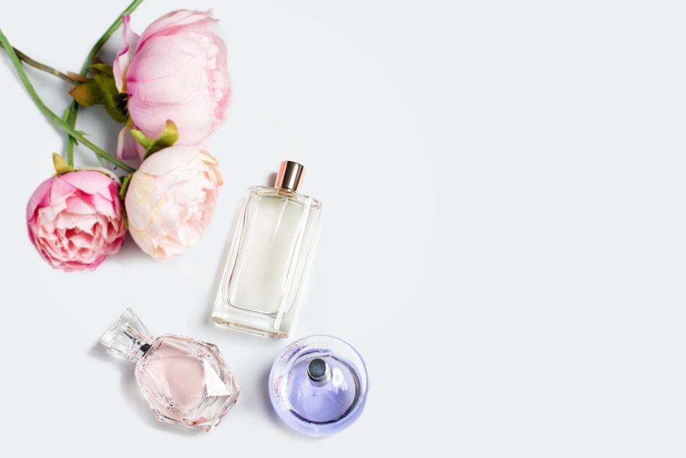 czy-warto-kupowac-perfumy-przez-internet2