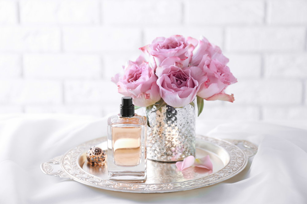 czy-warto-kupowac-perfumy-przez-internet3