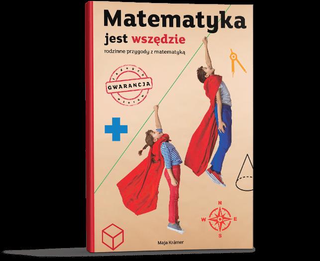 darmowa książka do nauki matematyki
