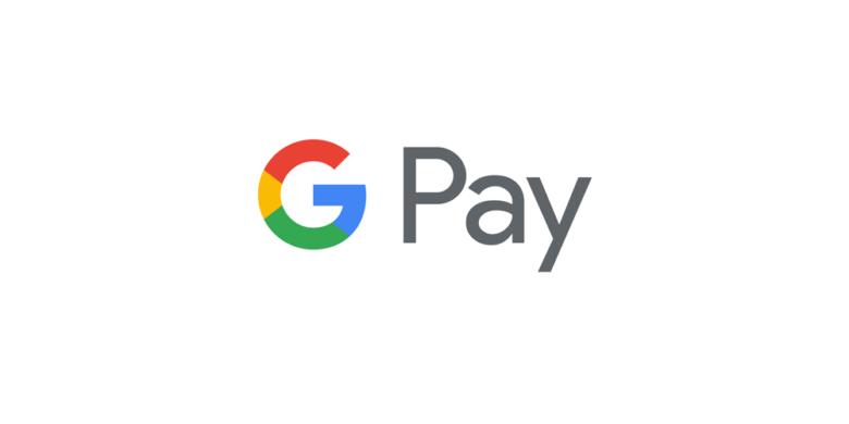 promocja z google pay