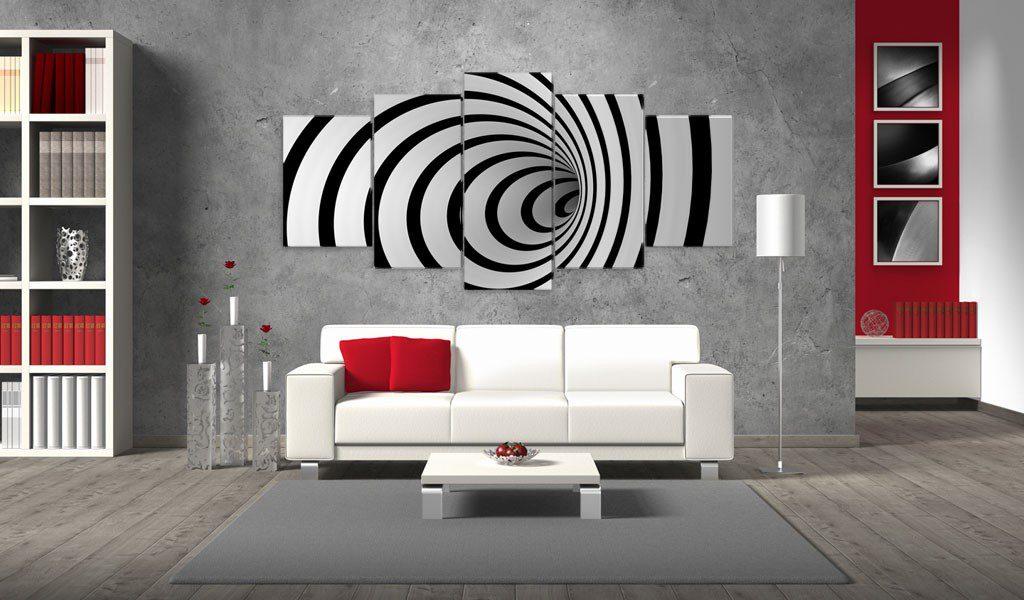 obrazy-3d-dekoracje-scienne-fototap_pl