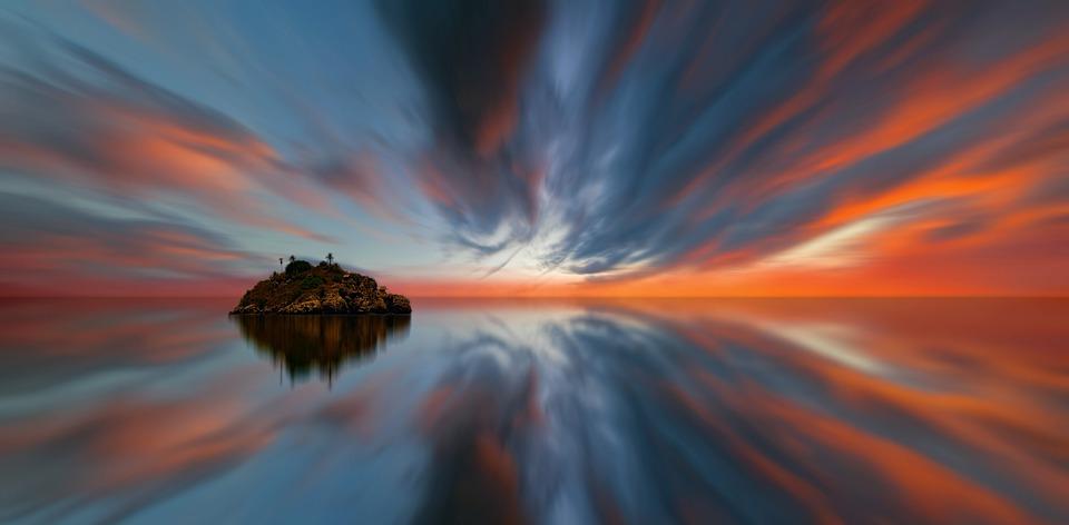 sunset-3087145_960_720