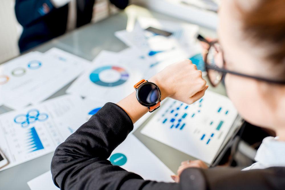 1_jaki-smartwatcha-wybrac-by-spelnil-twoje-oczekiwania
