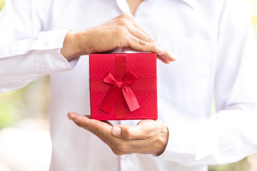 1_pomysly-na-prezenty-ktore-poprawiaja-samopoczucie