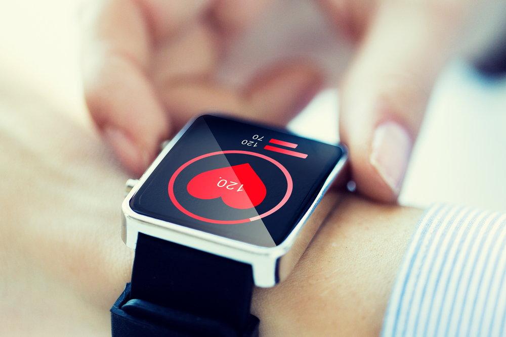 3_jaki-smartwatcha-wybrac-by-spelnil-twoje-oczekiwania