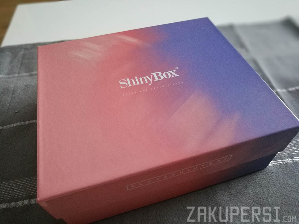 shinybox maj 2018