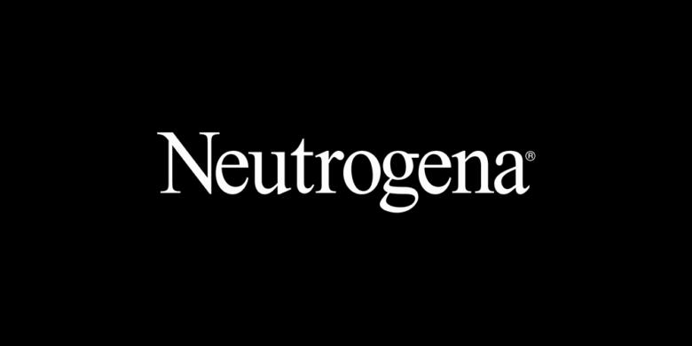 kosmetyki neutrogena za darmo