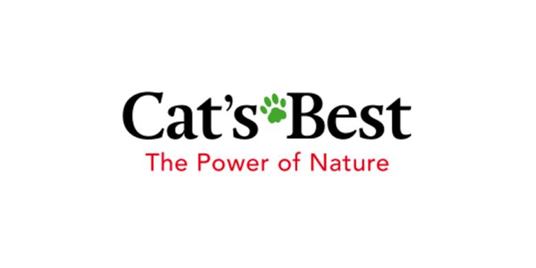 darmowy żwirek dla kota od cats best