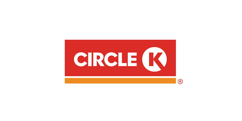 darmowy hot dog na circle k