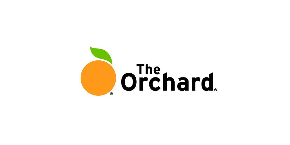 darmowe próbki soku od orchard