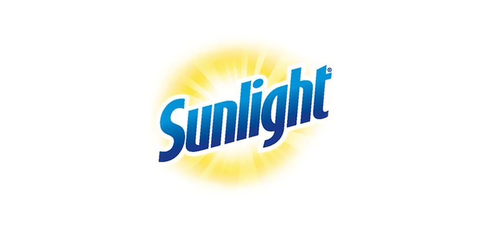 darmowe tabletki do zmywania od sunlight