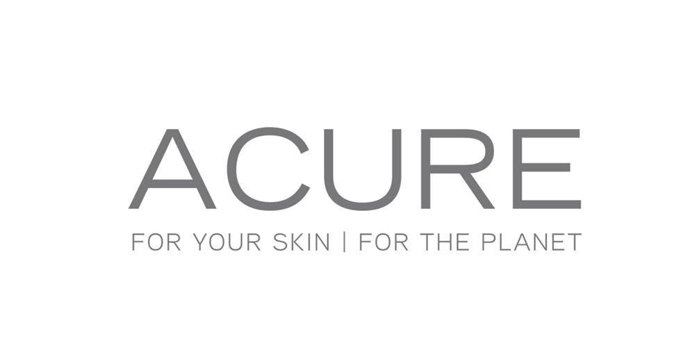 próbki kosmetykow Acure