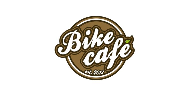 darmowa kawa w bike cafe